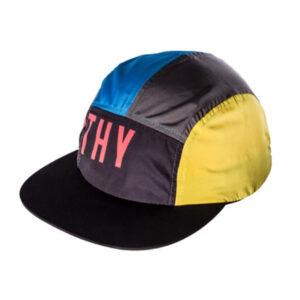 thy-c002-yoloyouth_1